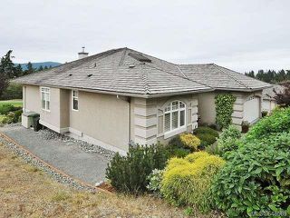 Photo 19: 685 Country Club Dr in COBBLE HILL: ML Cobble Hill House for sale (Malahat & Area)  : MLS®# 648589