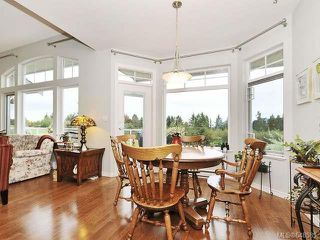 Photo 7: 685 Country Club Dr in COBBLE HILL: ML Cobble Hill House for sale (Malahat & Area)  : MLS®# 648589
