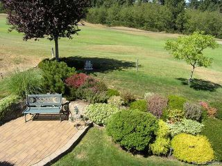 Photo 25: 685 Country Club Dr in COBBLE HILL: ML Cobble Hill House for sale (Malahat & Area)  : MLS®# 648589
