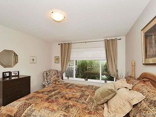 Photo 11: 685 Country Club Dr in COBBLE HILL: ML Cobble Hill House for sale (Malahat & Area)  : MLS®# 648589