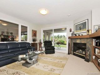 Photo 16: 685 Country Club Dr in COBBLE HILL: ML Cobble Hill House for sale (Malahat & Area)  : MLS®# 648589