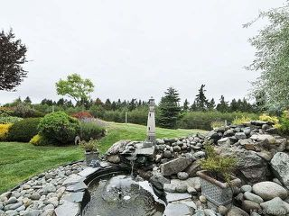 Photo 18: 685 Country Club Dr in COBBLE HILL: ML Cobble Hill House for sale (Malahat & Area)  : MLS®# 648589