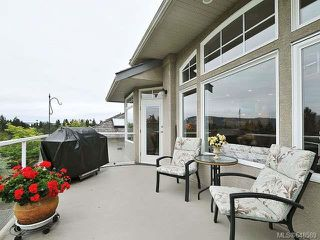 Photo 21: 685 Country Club Dr in COBBLE HILL: ML Cobble Hill House for sale (Malahat & Area)  : MLS®# 648589