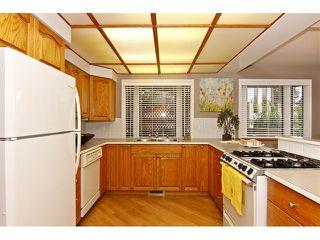 """Photo 7: 133 APRIL Road in Port Moody: Barber Street House for sale in """"S"""" : MLS®# V1025526"""
