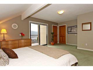 """Photo 12: 133 APRIL Road in Port Moody: Barber Street House for sale in """"S"""" : MLS®# V1025526"""