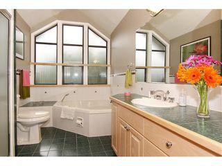 """Photo 15: 133 APRIL Road in Port Moody: Barber Street House for sale in """"S"""" : MLS®# V1025526"""