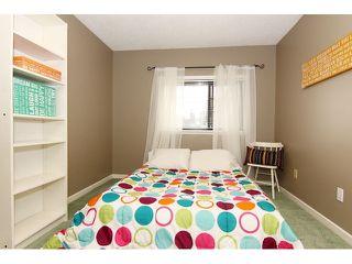 """Photo 13: 133 APRIL Road in Port Moody: Barber Street House for sale in """"S"""" : MLS®# V1025526"""