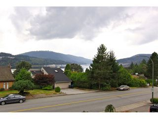 "Photo 20: 133 APRIL Road in Port Moody: Barber Street House for sale in ""S"" : MLS®# V1025526"
