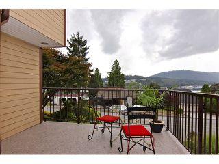 "Photo 3: 133 APRIL Road in Port Moody: Barber Street House for sale in ""S"" : MLS®# V1025526"