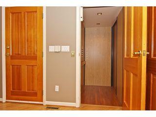 """Photo 16: 133 APRIL Road in Port Moody: Barber Street House for sale in """"S"""" : MLS®# V1025526"""