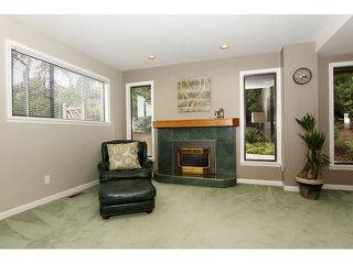 "Photo 9: 133 APRIL Road in Port Moody: Barber Street House for sale in ""S"" : MLS®# V1025526"