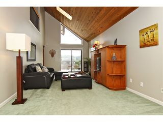 "Photo 5: 133 APRIL Road in Port Moody: Barber Street House for sale in ""S"" : MLS®# V1025526"