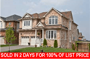 Main Photo: 1 Baxter Street in Bowmanville: Freehold for sale