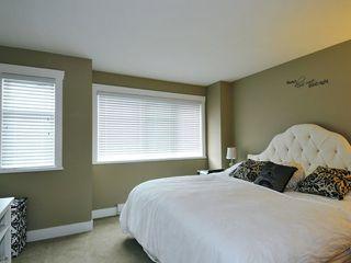 Photo 8: # 52 22865 TELOSKY AV in Maple Ridge: East Central Condo for sale : MLS®# V1013638