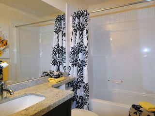 Photo 13: # 52 22865 TELOSKY AV in Maple Ridge: East Central Condo for sale : MLS®# V1013638