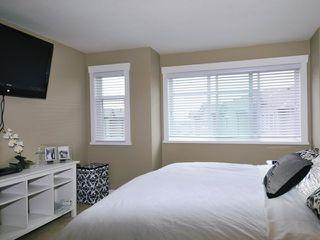Photo 12: # 52 22865 TELOSKY AV in Maple Ridge: East Central Condo for sale : MLS®# V1013638