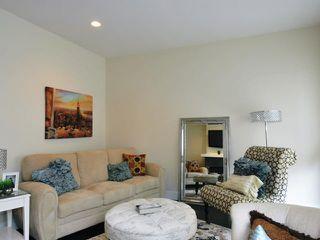 Photo 2: # 52 22865 TELOSKY AV in Maple Ridge: East Central Condo for sale : MLS®# V1013638