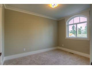 Photo 12: 720 COMO LAKE Avenue in Coquitlam: Coquitlam West House for sale : MLS®# V1072916