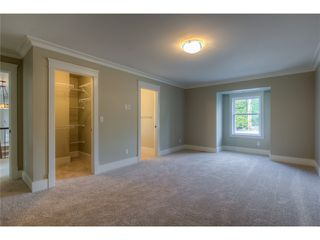 Photo 10: 720 COMO LAKE Avenue in Coquitlam: Coquitlam West House for sale : MLS®# V1072916