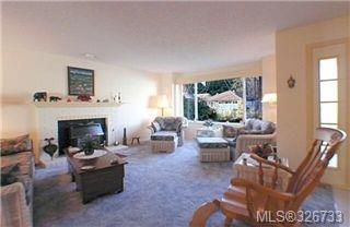 Photo 5: 674 Pine Ridge Dr in COBBLE HILL: ML Cobble Hill House for sale (Malahat & Area)  : MLS®# 326733