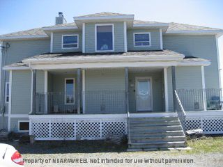 Main Photo: 1054 BROOKLYN SHORE Road in BEACH MEADOWS: 406-Queens County Residential for sale (South Shore)  : MLS®# 70100227