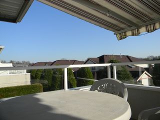 Photo 2: # 105 31406 UPPER MACLURE RD in Abbotsford: Abbotsford West Condo for sale : MLS®# F1421519