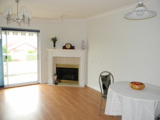 Photo 10: # 105 31406 UPPER MACLURE RD in Abbotsford: Abbotsford West Condo for sale : MLS®# F1421519