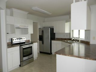 Photo 7: # 105 31406 UPPER MACLURE RD in Abbotsford: Abbotsford West Condo for sale : MLS®# F1421519