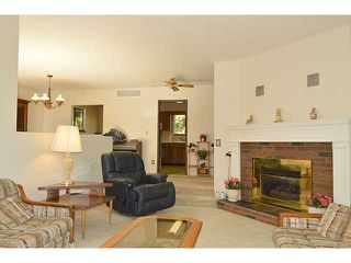Photo 20: 901 LYNWOOD AV in Port Coquitlam: Oxford Heights House for sale : MLS®# V1087660