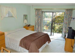 Photo 11: 901 LYNWOOD AV in Port Coquitlam: Oxford Heights House for sale : MLS®# V1087660