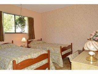 Photo 13: 901 LYNWOOD AV in Port Coquitlam: Oxford Heights House for sale : MLS®# V1087660