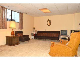 Photo 9: 901 LYNWOOD AV in Port Coquitlam: Oxford Heights House for sale : MLS®# V1087660