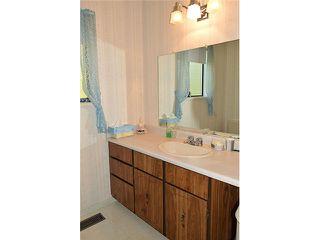 Photo 14: 901 LYNWOOD AV in Port Coquitlam: Oxford Heights House for sale : MLS®# V1087660
