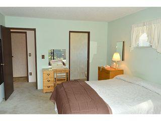 Photo 12: 901 LYNWOOD AV in Port Coquitlam: Oxford Heights House for sale : MLS®# V1087660