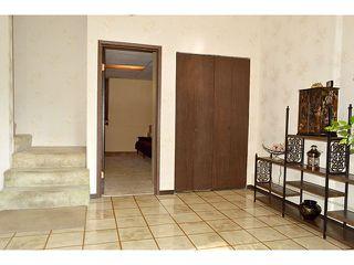 Photo 5: 901 LYNWOOD AV in Port Coquitlam: Oxford Heights House for sale : MLS®# V1087660