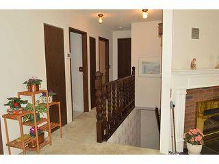 Photo 17: 901 LYNWOOD AV in Port Coquitlam: Oxford Heights House for sale : MLS®# V1087660