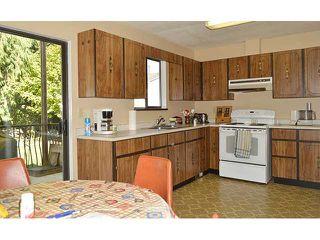 Photo 15: 901 LYNWOOD AV in Port Coquitlam: Oxford Heights House for sale : MLS®# V1087660
