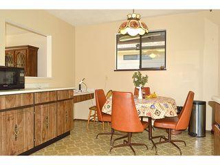 Photo 16: 901 LYNWOOD AV in Port Coquitlam: Oxford Heights House for sale : MLS®# V1087660
