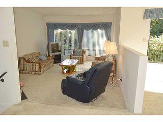 Photo 19: 901 LYNWOOD AV in Port Coquitlam: Oxford Heights House for sale : MLS®# V1087660