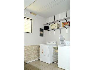 Photo 8: 901 LYNWOOD AV in Port Coquitlam: Oxford Heights House for sale : MLS®# V1087660