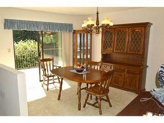Photo 18: 901 LYNWOOD AV in Port Coquitlam: Oxford Heights House for sale : MLS®# V1087660