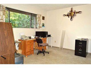 Photo 7: 901 LYNWOOD AV in Port Coquitlam: Oxford Heights House for sale : MLS®# V1087660