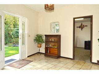 Photo 6: 901 LYNWOOD AV in Port Coquitlam: Oxford Heights House for sale : MLS®# V1087660