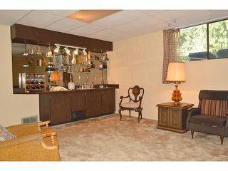 Photo 10: 901 LYNWOOD AV in Port Coquitlam: Oxford Heights House for sale : MLS®# V1087660