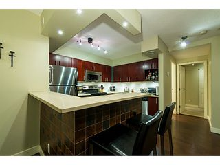 Photo 2: # 1807 950 CAMBIE ST in Vancouver: Yaletown Condo for sale (Vancouver West)  : MLS®# V1109233
