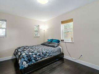 Photo 9: 1093 E 21ST AV in Vancouver: Fraser VE Condo for sale (Vancouver East)  : MLS®# V1123406
