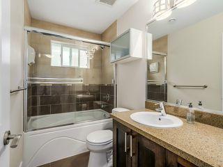 Photo 11: 1093 E 21ST AV in Vancouver: Fraser VE Condo for sale (Vancouver East)  : MLS®# V1123406