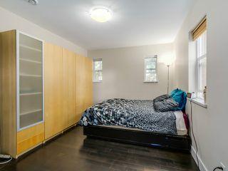 Photo 10: 1093 E 21ST AV in Vancouver: Fraser VE Condo for sale (Vancouver East)  : MLS®# V1123406