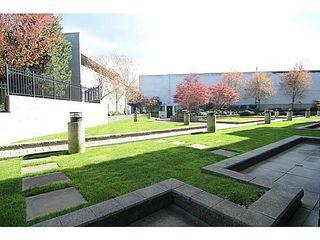 Photo 10: # 110 10822 CITY PK in Surrey: Whalley Condo for sale (North Surrey)  : MLS®# F1436883