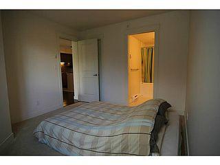 Photo 7: # 110 10822 CITY PK in Surrey: Whalley Condo for sale (North Surrey)  : MLS®# F1436883